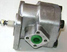 Hydraulic Pump for Kubota, Hinomoto, Massey Ferguson Tractors