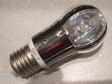 5w E27 LED Lamp 270 lumens