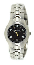 Maurice Lacroix Miros Stainless Steel Watch 89851