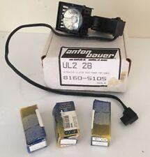 Anton Bauer Ultralight UL2-28 On-Board Camera Light