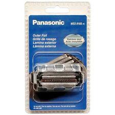 Panasonic WES9165PC Replacement Outer Foil F/ ESLF51A / ESLA63S / ESLA83