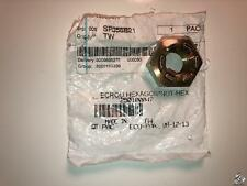 CAN-AM CASTELLATED NUT M18  250100047