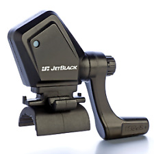 JetBlack Speed & Cadence Sensor Dual Band ANT+ & Smart BlueTooth JBT-102 Z1 M5