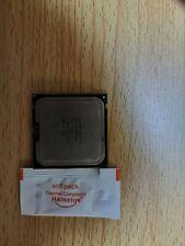 1pc Intel Pentium Dual Core E6700 SLGUF 3.20 GHz/2m/1066 775 Desktop Processor