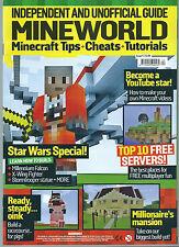 December New Computing, IT & Internet Magazines