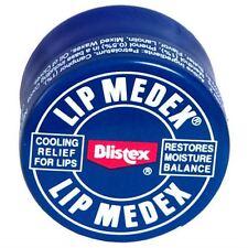 Blistex Lip Medex 0.25 oz