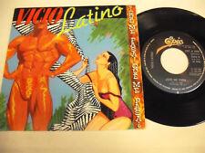 VICIO  Latino  1 SP