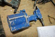 Huck 200 Pneumatic Rivet Gun