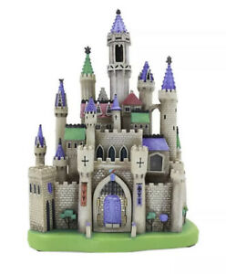 🔥Disney Store Sleeping Beauty Castle Collection Ornament, 6 of 10 FAST POST🔥