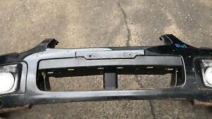 SUBARU IMPREZA FRONT BUMPER G2, HATCH, GX/RX/RS/RS-X/WRX, 11/02-06/05 02 03 04 0
