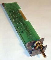 HP Hewlett Packard 08640-60020 8640B Modulation Frequency Oscillator Subassembly