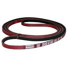 Belt Dryer For Whirlpool 345675 / 3394652 Fsp