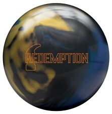 15lb Hammer REDEMPTION PEARL Reactive Bowling Ball New