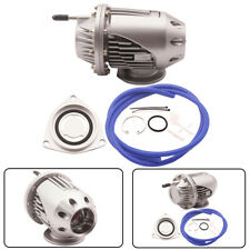 SSQV Blow Off Valve For Hyundai Sonata 1.6T/ 2.0T With HKS Direct Fit Adapter SL