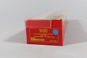 H 81117 Originalverpackte Rivarossi 1095