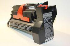 Lexmark C780A1KG Toner Black -Bulk