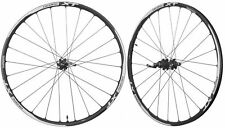 "Shimano Deore XT M785 27.5"" Mountain Bike Wheelset"
