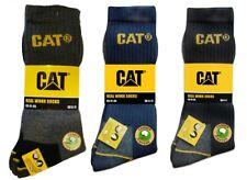 CAT Caterpillar 29 versch. Socken Artikel MEGA-AUSWAHL, Arbeitssocken, Strümpfe