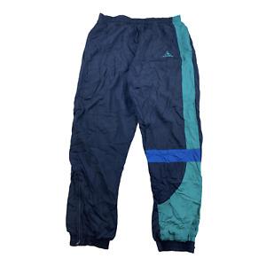 Vintage Trackpants le coq sportif Gr. XL Jogger Hose 90er 00er 90s LD9