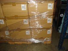 NEW HP 8000 Preventive Maintenance Kit  Q6670-60090