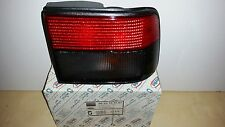 Renault 21 89-95 Rear Combination Light  RH   5 door  NEW Unit  R21  Axo Scintex