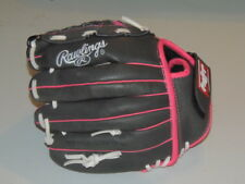 "RAWLINGS,  STORM SERIES #ST1050FP 10.5"" RIGHT HAND, RET.@ $49.99 (GRN-504-3253)"