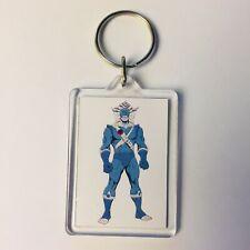 BENGALI Thundercats Comic Poster Art Key Ring Chain Keyring Fob