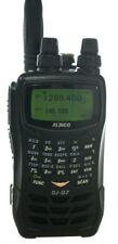 ALINCO dj-g7 CE RADIOAMATORI RICETRASMETTITORE 2m/70cm/23cm