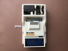 Sinclair ZX80 Computer - Outstanding Example, Boxed