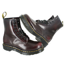 Dr. Martens 8-Eye Boot 1460W R13661601 Arcadia Cherry Womens US size 8, UK 6