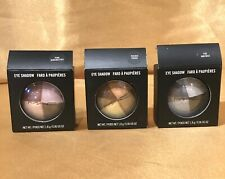 Mac Eye Shadow 1.8g/0.06oz CHOOSE SHADE New in Box!