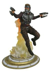 Marvel Gallery Guardians of the Galaxy Vol. 2 Movie Star-Lord PVC Diorama