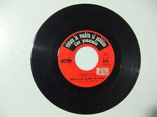 Petula Clark – Quelli Che Hanno Un Cuore-Disco 45 giri Edizione Promo Juke Box