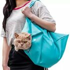 PURFECTPOUCH CAT CARRIER POUCH