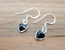 Unbranded Hook Cubic Zirconia Fine Earrings