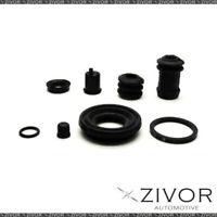 PROTEX Disc Caliper Repair Kit - Rear For Ford Laser KQ KJ KN III By ZIVOR