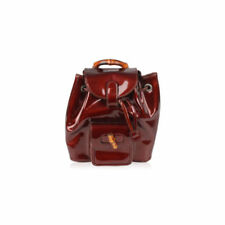 932d169de5f Gucci Women s Patent Leather Handbags   Bags for sale