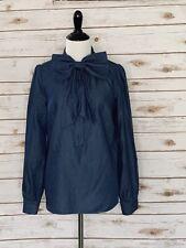 Kate Spade Top Shirt Size 6