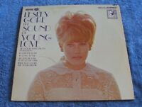 Lesley Gore 1969 Wing 2 LP Set The Sound Of Young Love Northern Soul cLEAn!