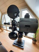 Zeiss- IKON Ernemann 7b Kinoprojektor Filmprojektor