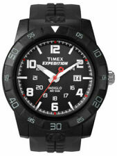 Timex T49831 Expedition Rugged Core Analog Field Watch