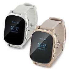 Kinder Uhr GPS SOS Tracker Smartwatch 1.2 Gen - INNOGAD