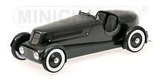 Minichamps 107082080 FORD EDSEL ROADSTER - 1934 - 1:18 # in #