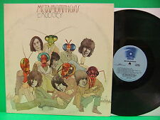 The Rolling Stones LOT Metamorphosis HOT ROCKS Still Life LOVE YOU LIVE Monkey