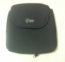 Portable CD Player Protective Sleeve Case Pouch USED