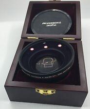 Crystal Vision DSLR Pro MC AF Digital Wide Converter w/Macro 0.5 x 72mm Bower