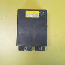 SUZUKI 600 RF R RFR boitier CDI ECU d allumage electronique 32900-21E00