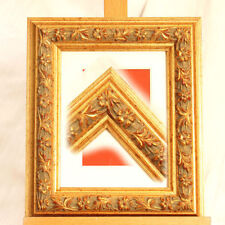 Antique Style Handmade Photo & Picture Frames