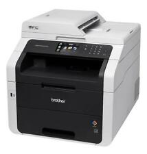 Brother MFC Wireless Colour Computer Printers
