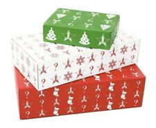 Jeffree Star Makeup Holiday Box - Holiday Edition Deluxe - Large